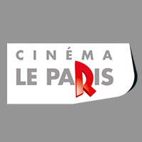 Cinema le paris
