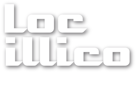 Loc-illico
