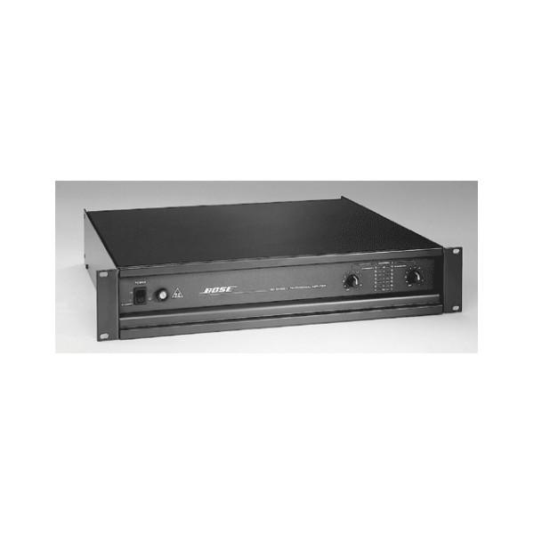Amplificateur 1800 vi Bose