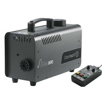 Machine à fumée (Smotec 800) Contest