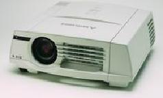 Videoprojecteur 4700 lumens Mitsubishi